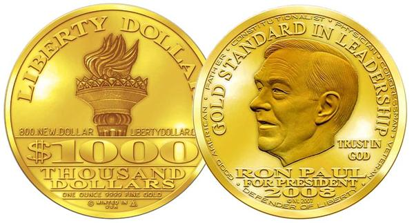 l.ron_paul_gold_liberty_dollar.jpg