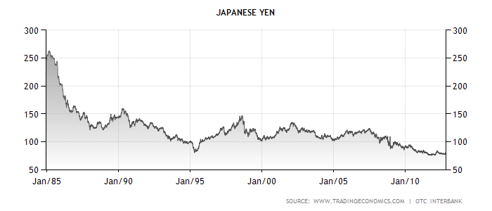 japan-currency.png