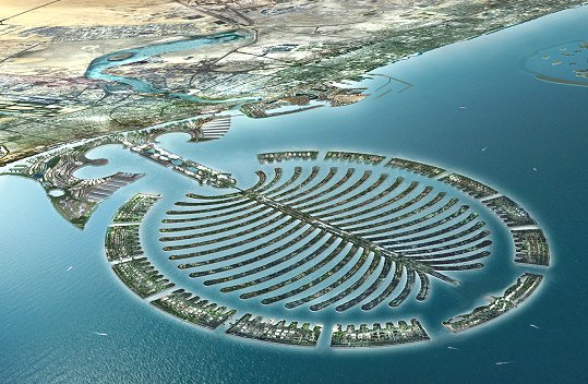 dubai_palm-island-photo.jpg