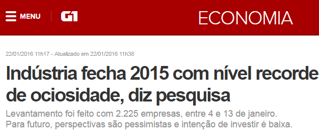 industria.png